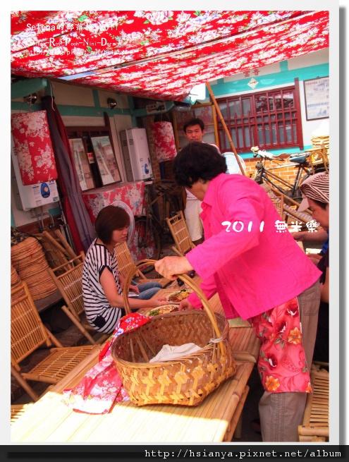 割稻飯 (2).JPG