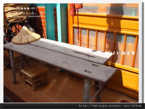 割稻飯 (5).JPG