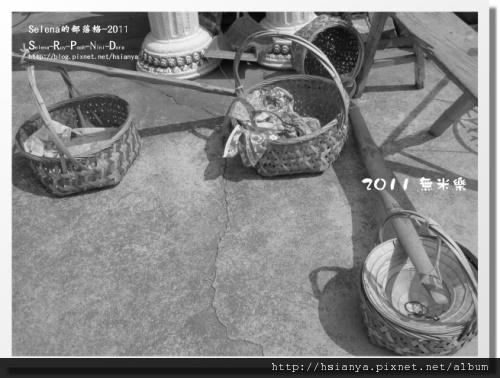 割稻飯 (13).JPG
