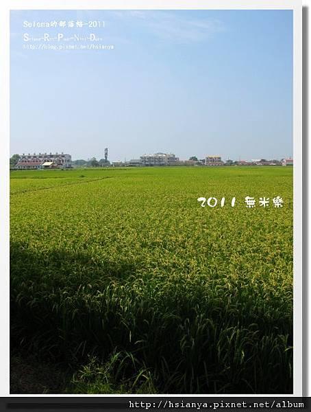 鄉間小路 (22).JPG