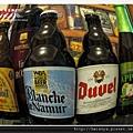 啤酒瓶.JPG