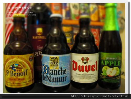 啤酒瓶 (1).JPG