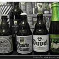 啤酒瓶 (2).JPG