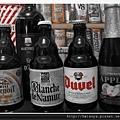啤酒瓶 (3).JPG