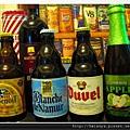 啤酒瓶 (4).JPG