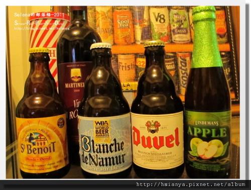 啤酒瓶 (5).JPG