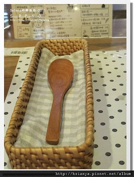 小兔子跟小餅乾 (11).JPG