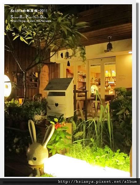小兔子跟小餅乾 (40).JPG