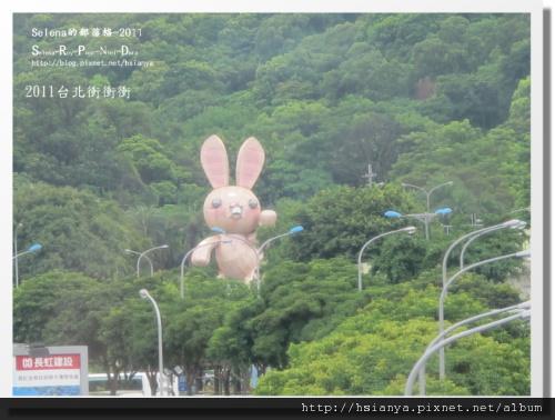 2011美麗華百貨萬代模型展 (20).JPG