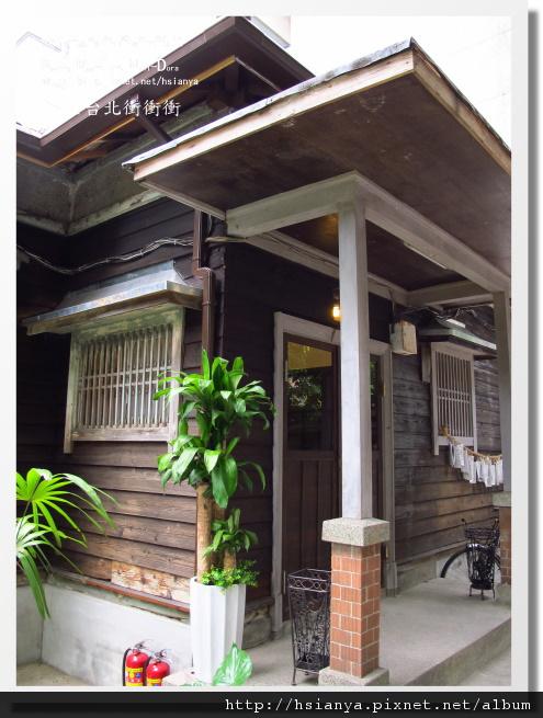 2011青田七六 (8).JPG