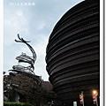 2011京華城.JPG
