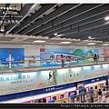 2011京華城 (9).JPG