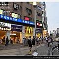 2011京華城 (10).JPG