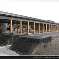 鐵道博物館 (4).JPG