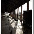 鐵道博物館 (7).JPG