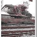 鐵道博物館 (9).JPG
