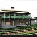 鐵道博物館 (11).JPG