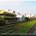鐵道博物館 (13).JPG