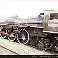 鐵道博物館 (22).JPG
