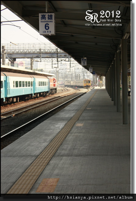 201201出發台南 (1).JPG