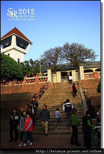 201201出發台南 (9).JPG