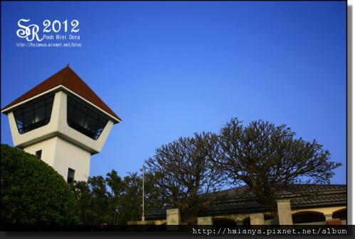 201201出發台南 (10).JPG