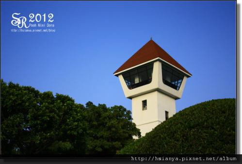 201201出發台南 (11).JPG