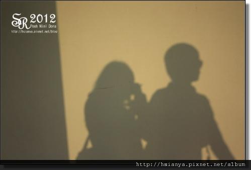 201201出發台南 (13).JPG