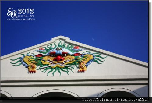 201201出發台南 (17).JPG