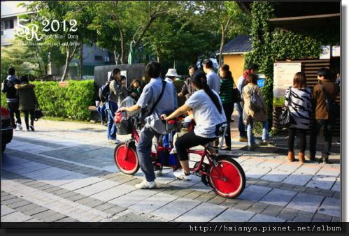 201201出發台南 (20).JPG