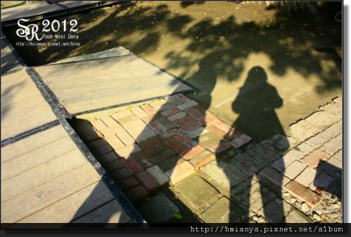 201201出發台南 (33).JPG