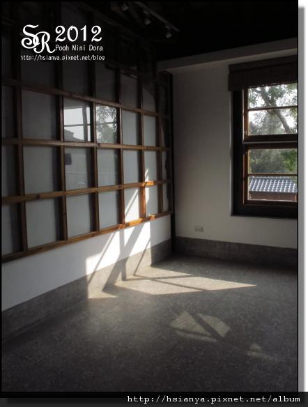 201201出發台南 (35).JPG