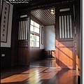 201201出發台南 (38).JPG