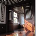 201201出發台南 (40).JPG