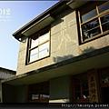 201201出發台南 (45).JPG