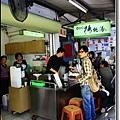 201201出發台南 (49).JPG
