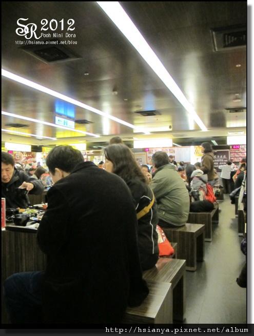 2012-1D台北車站 (2).JPG