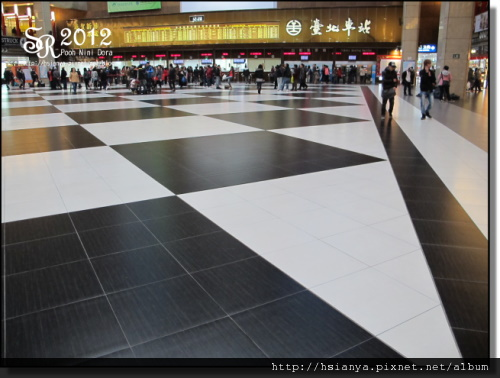 2012-1D台北車站 (3).JPG