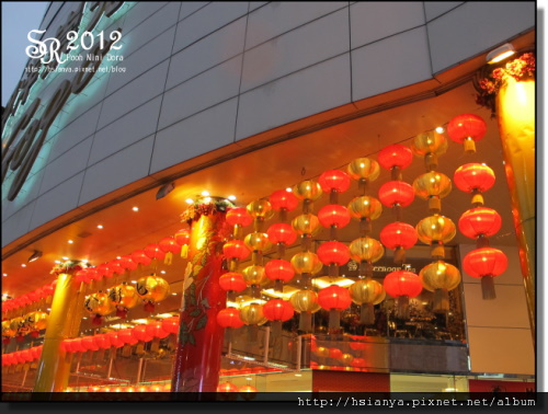 2012-1D台北街頭 (1).JPG