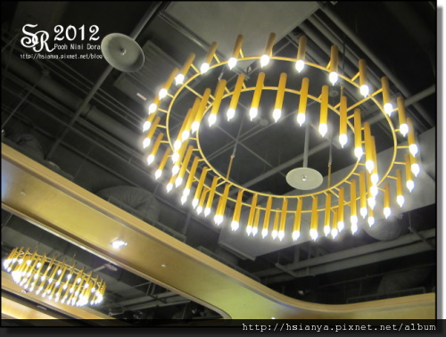 2012-1D台北街頭 (15).JPG