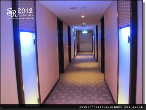 2012-1D東姿飯店 (1).JPG