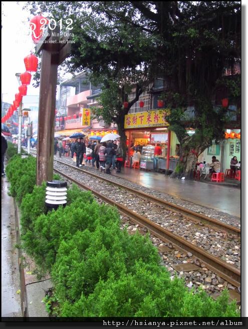 2012-2D十分車站 (7).JPG