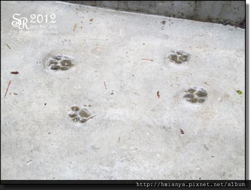 2012-2D猴硐 (20).JPG