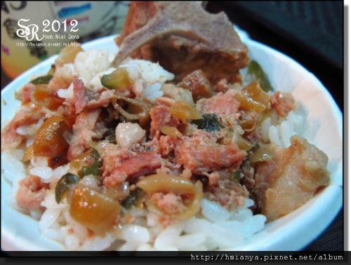 2012-2D晚餐 (3).JPG