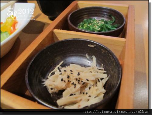 2012-3元定食 (6).JPG