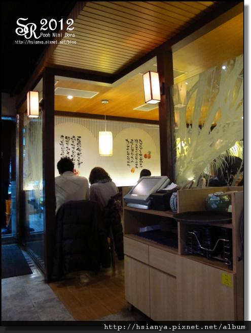 2012-3元定食 (9).JPG