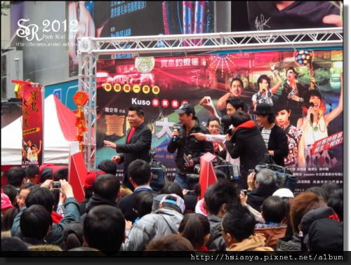 2012-3西門町 (1).JPG
