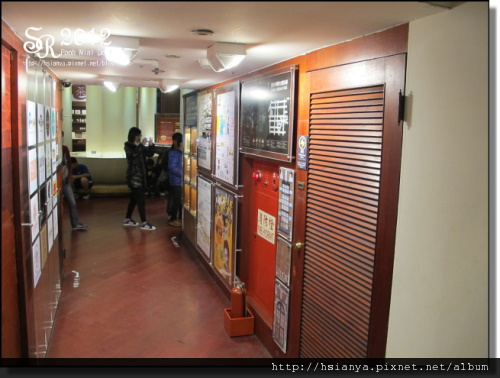 2012-3紅樓 (11).JPG