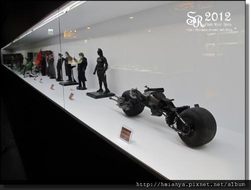 2012-3萬獸國 (4).JPG
