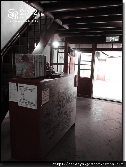 2012-3艋舺 (12).JPG